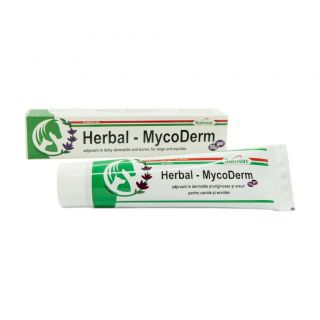 HERBAL-MYCODERM