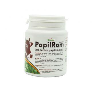 PAPILROM