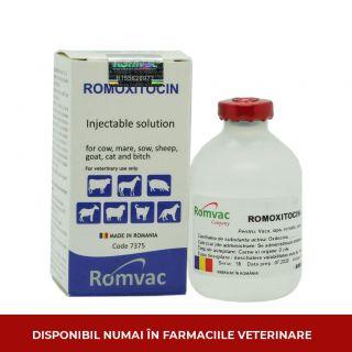 ROMOXITOCIN