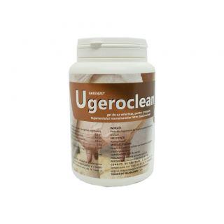 GREENVET UGEROCLEAN - G